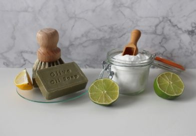 23/09/2019 – Atelier DIY fabrication de produits cosmétiques