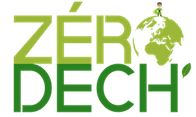Zero Dech'